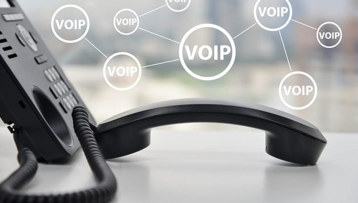 How to Use VoIP Technology to Save Money